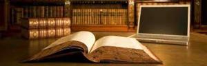 biblioteka adwokata