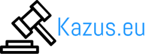logo kazus