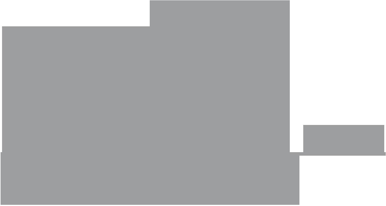 ADWOKAT RADOM -Kancelaria Adwokacka Joanna Kaźmierczak