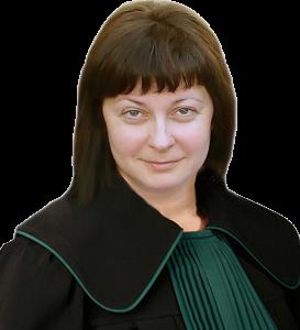 joanna kaźmierczak adwokat