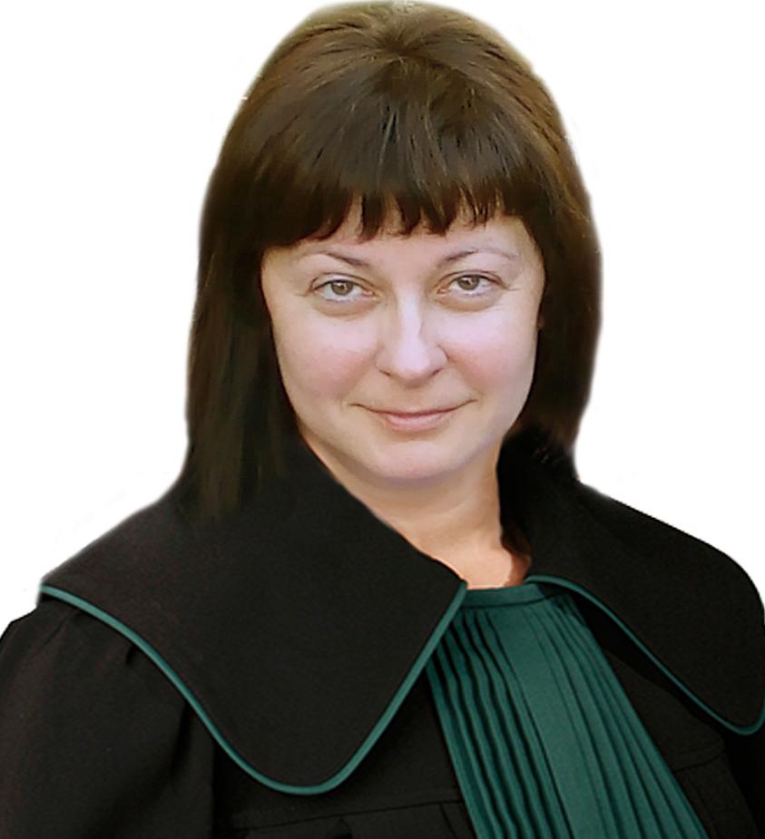 Joanna Kaźmierczak