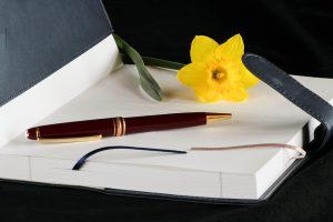 diary-92652_960_720