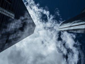 torres-1670889_1920